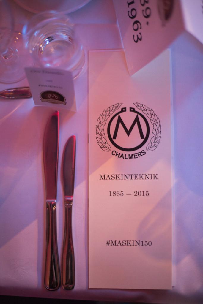 Maskin150år_mariahallbeck-117