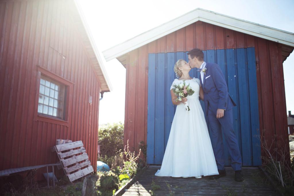 1_AJ_bröllopfjällbacka16_0235