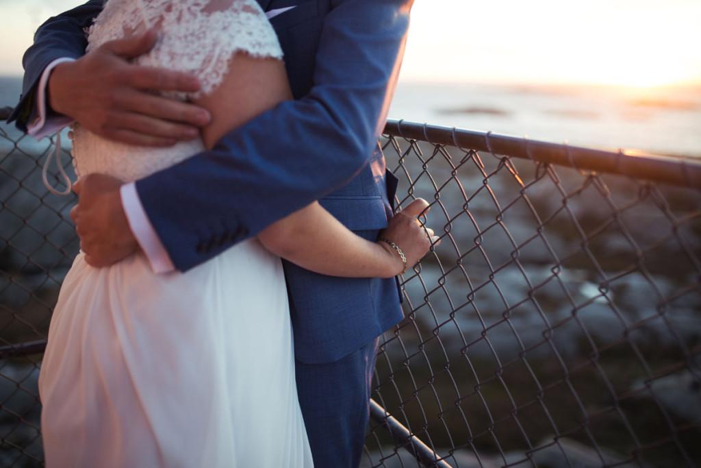 3_AJ_bröllopfjällbacka16_0320